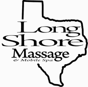 Longshore Massage Logo